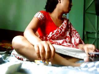 बांग्लादेशी भाभी P1