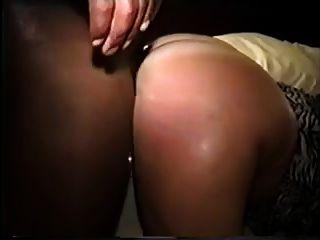 Slutwife गिरोह गड़बड़ और बीबीसी द्वारा इस्तेमाल किया