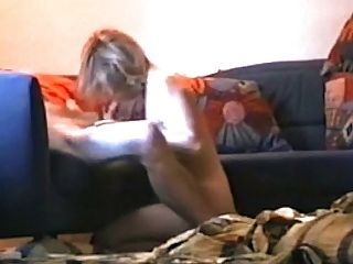 सेक्सी प्रेमिका