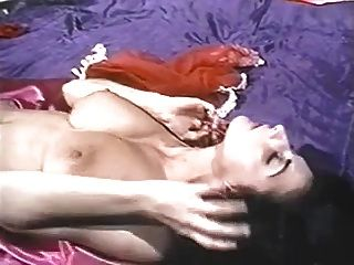 लिलियन पार्कर सही स्तन विंटेज सुंदरता 60 के दशक