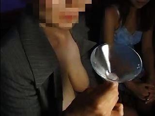 स्तनपान कराने वाली समलैंगिक लड़कियों 8 (जापानी)