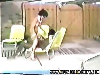 काले बैल के साथ व्यभिचारी संग्रह पुरानी वीडियो व्यभिचारी Milfs