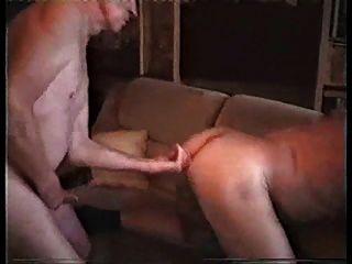 जर्मन सेक्स