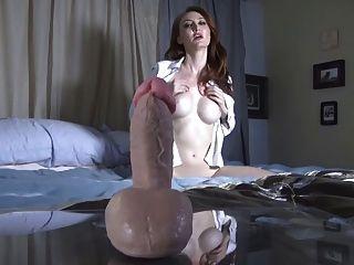 केन्द्र आभासी सेक्स