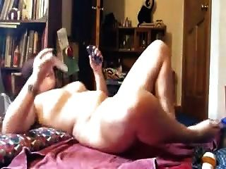 सुंदर मोटा एक सुंदर संभोग सुख है