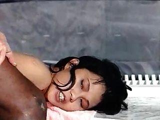 गंदा औरत को 3 (1992)