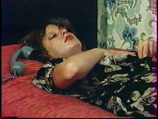 क्लासिक फ्रेंच: la kermesse डु sexe