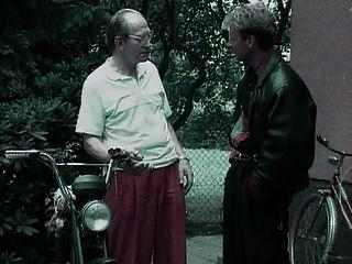 सेक्स-Karriere (1993)