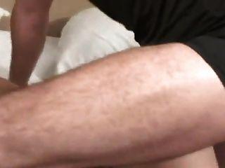 सही स्तन के साथ शौकिया fucked और एक चेहरे लेता हो जाता है
