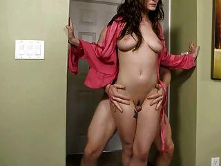 intercrural सेक्स thighjob सबसे अच्छा खड़े