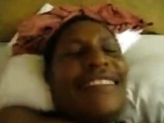 काले महिलाओं के भाग 4 के साथ पापुआ न्यू गिनी सेक्स