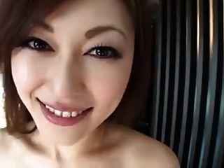 एशियाई लड़की बकवास था
