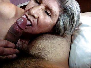 अधिक 79 साल पुराने दादी चूसने