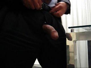 पिताजी झटका फिर सूट