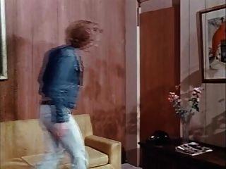 मेरे साथ ही खेलते हैं - 1976
