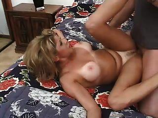 Raylin गुदा मैथुन