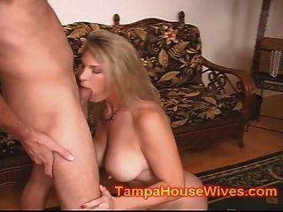 मेरे 3 छेद एमआईएलए whoring पत्नी