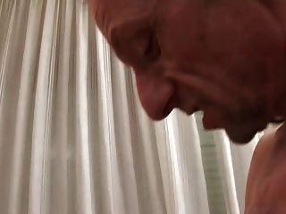 mostro डेल Lambro में इतालवी एमआईएलए वेरा महिला गुदा कार्रवाई