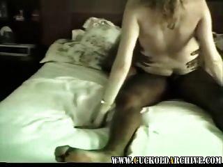 बीबीसी frien के साथ मेरा फूहड़ पत्नी के व्यभिचारी संग्रह पुरानी वीडियो