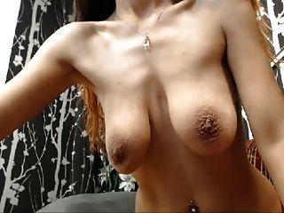लक्जरी Saggy स्तन