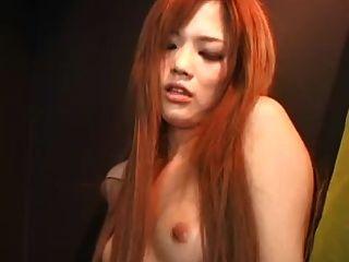 नंगा नाच सेक्स पार्टी फुहार - दृश्य 1
