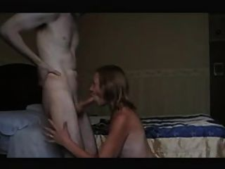 एक सींग बड़ी औरत कमबख्त !!!