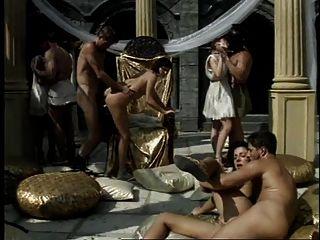 मारिया बेलुची: # 15 Aventuras sexuals डी Ulysses sc.2 के रूप में
