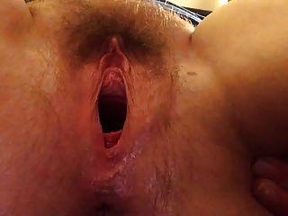 Kong जन्म और योनी जंभाई