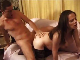 गर्भवती फ्रेंच सुपर सेक्सी