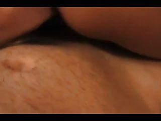 भारतीय देसी n.r.i सेक्स टेप जहर