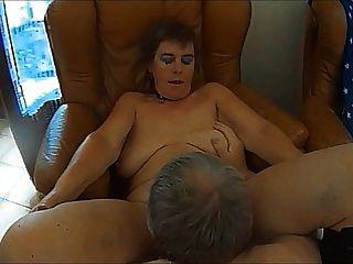 घर फोन वेश्या