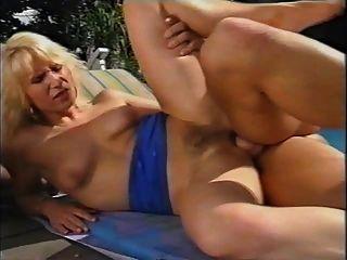 heiße raubkatzen 1993