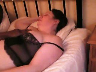 वेश्या