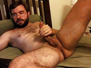 गर्म सेक्सी आदमी डिक घुमावदार