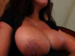 अरब सेक्सी शरीर बकवास beurette