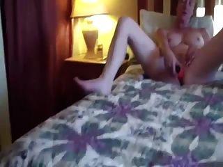 परिपक्व पत्नी sitll एक युवा लड़की की तरह fucks