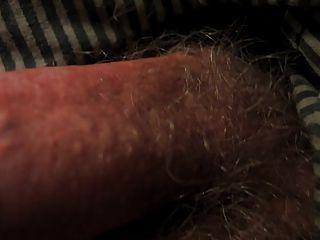 बिस्तर काटा हुआ चमड़ी closeup सह गेमिंग