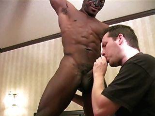 पूजा काले पेशी लड़का