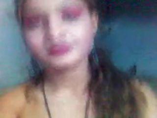 असली सेक्सी पाकिस्तानी वेश्या हीरा उसके ग्राहक द्वारा उजागर