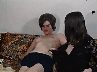मेरा पहला एक्स रेटेड फिल्म - 1970