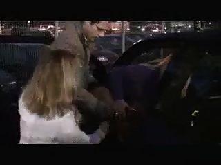 जनता में कमबख्त दो जर्मन गोरे