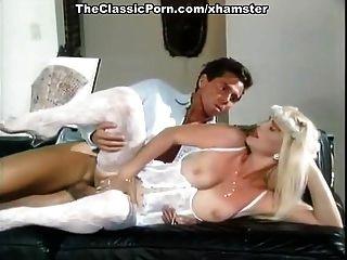 Cicciolina, Moana Pozzi, क्लासिक XXX फिल्म में आजा