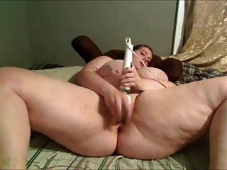 बड़ी लड़की एक मिठाई संभोग सुख है
