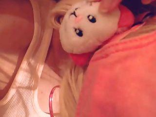 स्लिम गोरा झोंके मोटा Cameltoe बिल्ली छोटे स्तन निपल्स