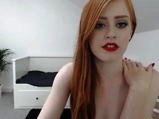 सबूत के साथ सेक्सी रेड इंडियन
