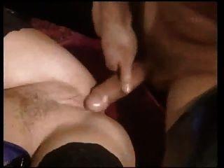 cezar73 जर्मन गुदा लेटेक्स Fisting पागल सेक्स