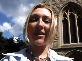 ब्रिटिश sluts, 2 दृश्यों