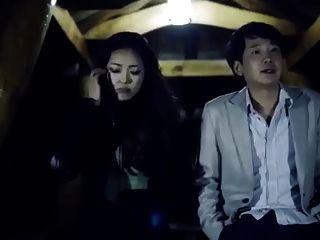 कोरियाई सेक्स दृश्य 29