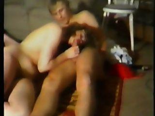 80 के दशक में निजी फिर से सेक्स