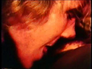 वासना 1972 (व्यभिचारी दृश्य) के बीज